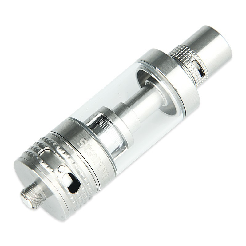 FreeMax Starre V3 DVC Tank Atomizer - 5ml